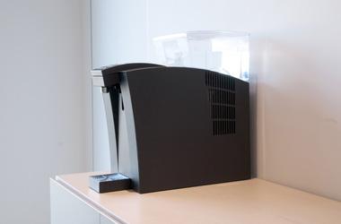 trinkwasseraufbereiter akwa. Black Bedroom Furniture Sets. Home Design Ideas